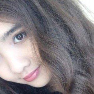 Minamur's profile picture – Girl on Jerkmate