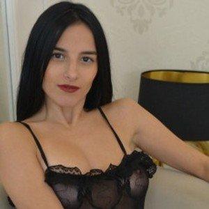 IsabellaMonroee