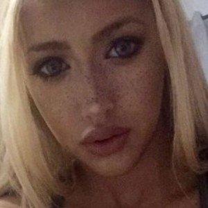 BlondieDolly