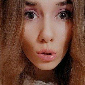 Emma_Olivka