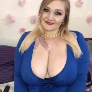 AvaDollXXX's chat room