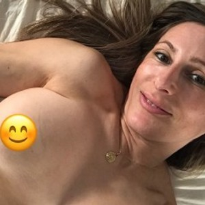 Thumbnail for Ms_Samantha's Premium Video To my Lick it up Cuck