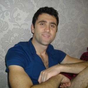 Emmanuelchik