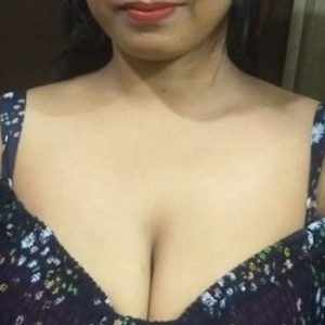 Desi_Indian_Trisha