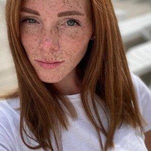 Teeny_Sunspot