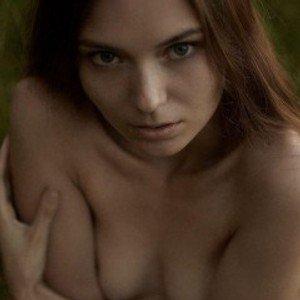 Vivian_Cameron