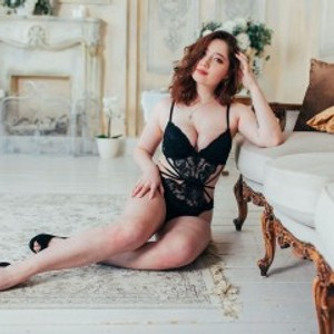Isabella_cutie