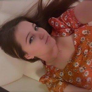 Abbi_Mac
