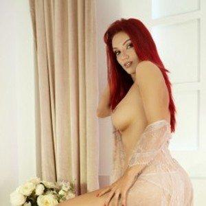VanessaDawis