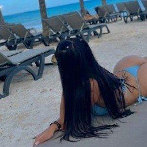Valentina_joee