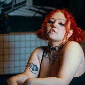 Ginger_Nana