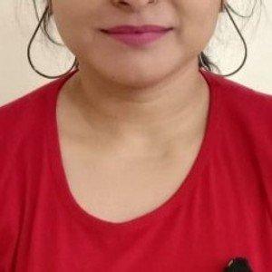 Chubbyneeta