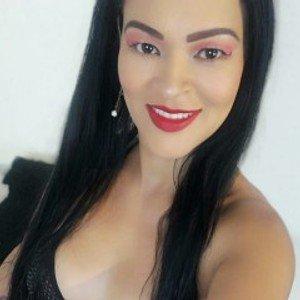 Alicia_rodriguez1997