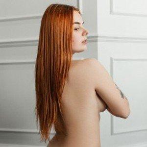 VeronikaLoveYou
