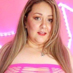 big_beautiful_woman2