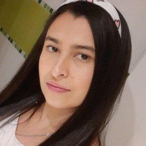 JulietaRodriguez
