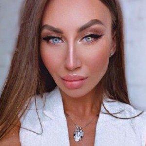 Joanna_Luxe
