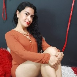 vahiolet_hot