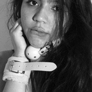 Violeta_Sexxy