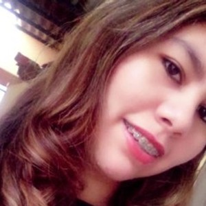 catherine_latina