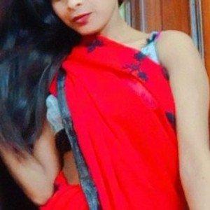 Priyanshi_lovable